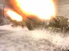 Warhammer 40K Winter Assault - Imagen