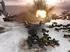 Warhammer 40K Winter Assault - Imagen PC
