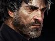 """Dishonored 2: """"Era importante sacar a la luz el hombre tras la máscara"""""""