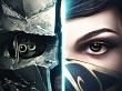 Deus Ex: Mankind Divided o Dishonored 2 bajan su precio por el Black Friday
