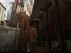 Dishonored 2 - Imagen