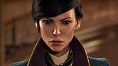 Video Dishonored 2 - La Mansión Mecánica (Caos elevado)