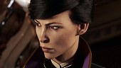 Video Dishonored 2 - Misiones Temáticas Épicas