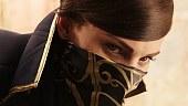 Video Dishonored 2 - Tráiler de Acción: Recupera lo que te pertenece