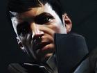 Dishonored 2: El Forastero y El Vacío