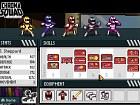 Chroma Squad - Imagen