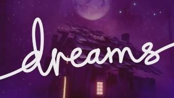 Media Molecule asegura que ya han hecho funcionar Dreams en PS5 aunque no planean port por ahora