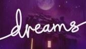 Análisis de Dreams, un videojuego que te durará hasta el infinito
