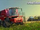 Imagen Xbox One Farming Simulator 15
