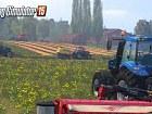 Imagen Farming Simulator 15