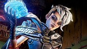 Borderlands 3: Vídeo impresiones E3 2019