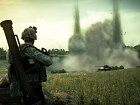 Operation Flashpoint 2 - Imagen PC