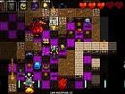 Crypt of the NecroDancer - Imagen PC