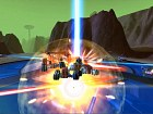 Imagen Xbox One Robocraft