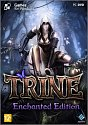 Trine: Enchanted Edition PC