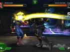 Imagen Android Marvel Batalla de Superhéroes