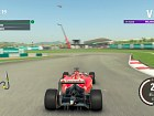 F1 2015 - Imagen PC