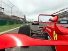 F1 2015 - Imagen