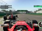 F1 2015 - Imagen Xbox One