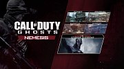 Call of Duty: Ghosts - Nemesis PS3
