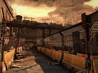 Pantalla Call of Duty: Ghosts - Nemesis