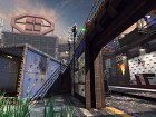 Call of Duty Ghosts - Nemesis - Imagen PC