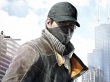 Watch Dogs 2 en PC  sacar� provecho a DirectX 12 y ser� �altamente optimizado� para tarjetas AMD
