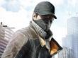 """Watch Dogs 2 en PC  sacará provecho a DirectX 12 y será """"altamente optimizado"""" para tarjetas AMD"""