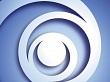 Ubisoft cerró 2016 con cifras de récord en el digital