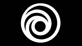Ubisoft cancela su nueva IP de ciencia ficción: Pioneer