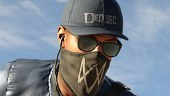Watch Dogs 2: Vídeo Avance 3DJuegos