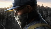 Watch Dogs 2: Gameplay Comentado
