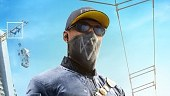 Video Watch Dogs 2 - Pase de Temporada