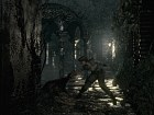 Resident Evil HD Remaster - Imagen PC
