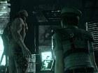 Resident Evil HD Remaster - Imagen