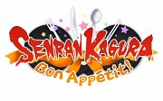 Senran Kagura: Bon Appetit!