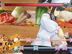 Senran Kagura Bon Appetit! - Imagen PC