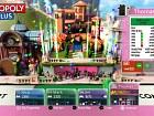 Monopoly Plus - PS3