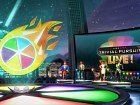 Trivial Pursuit Live! - Imagen Xbox One