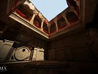Pneuma Breath of Life - Imagen Xbox One