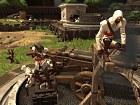 Toy Soldiers War Chest - Imagen PC