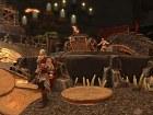 Toy Soldiers War Chest - Imagen
