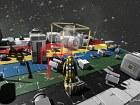 Space Engineers - Imagen Xbox One