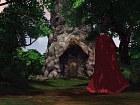 King's Quest - Imagen PC