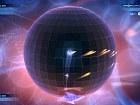 Geometry Wars 3 Dimensions - Imagen Xbox One