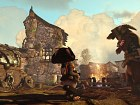 Ghost of a Tale - Pantalla