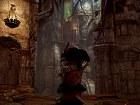 Ghost of a Tale - Imagen PC
