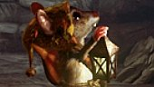 Video Ghost of a Tale - Tráiler de Gameplay