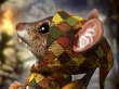 Ghost of A Tale - Vídeo Avance 3DJuegos