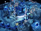 Might & Magic Heroes VII - Imagen